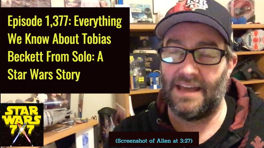 1377-solo-a-star-wars-story-tobias-beckett