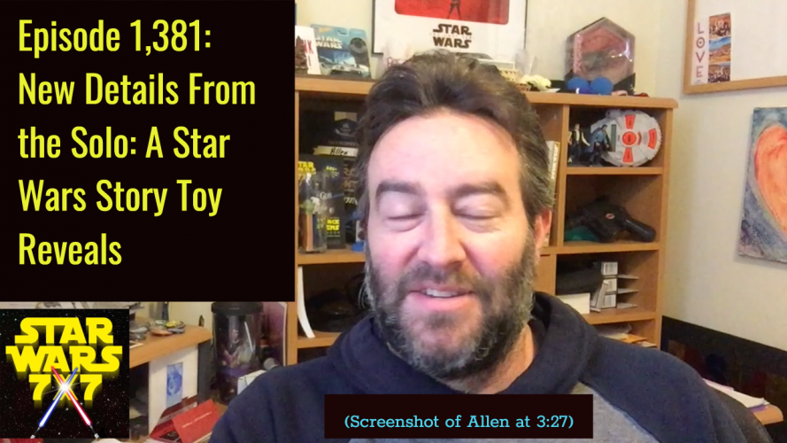 1381-solo-a-star-wars-story-toy-reveals
