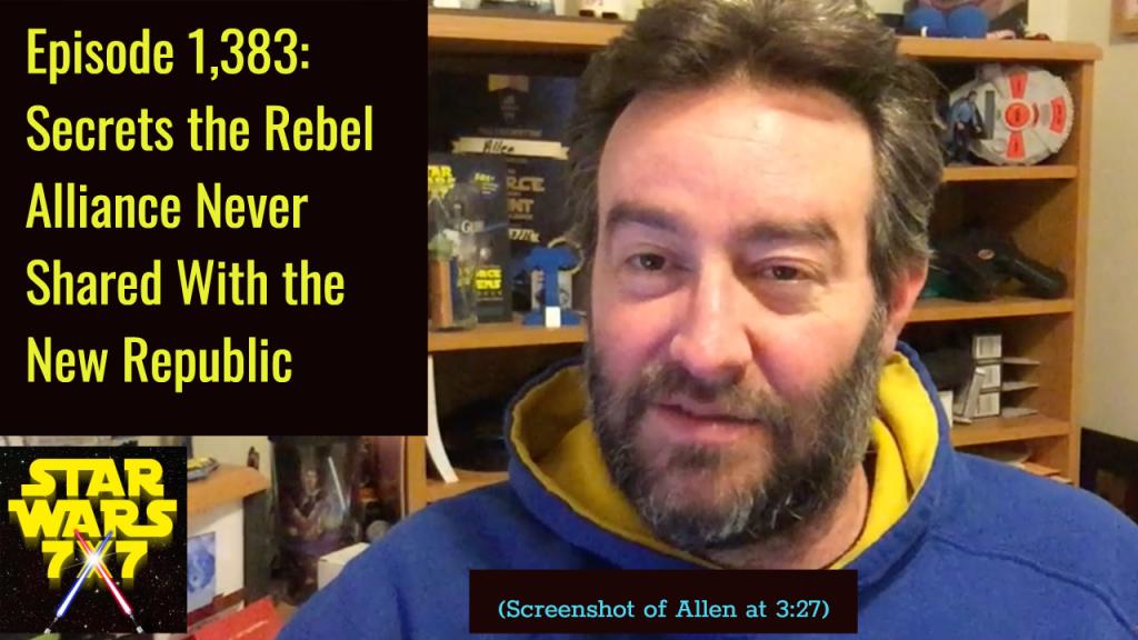 1383-star-wars-the-last-jedi-novel-rebel-alliance-new-republic-resistance