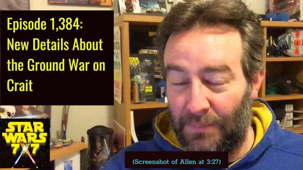 1384-star-wars-the-last-jedi-novel-ground-war-crait