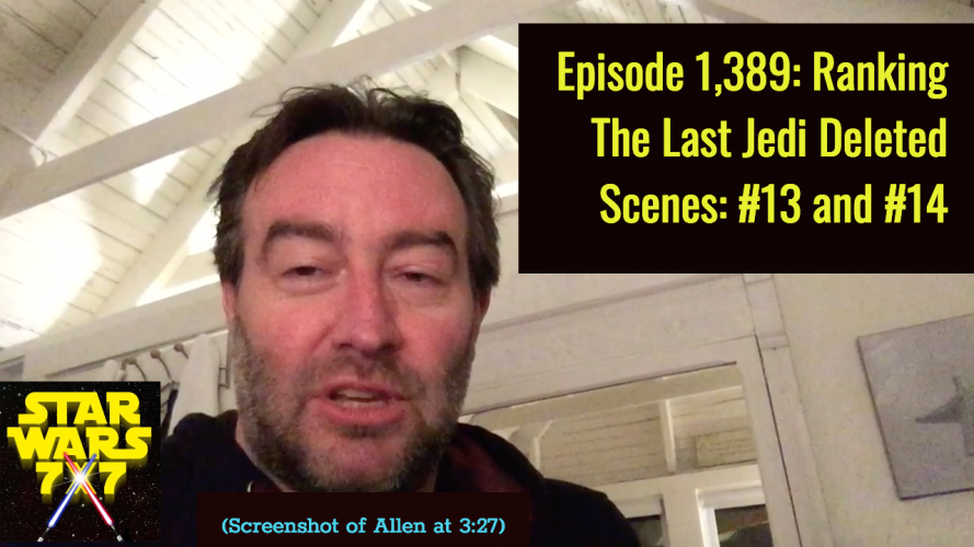 1389-star-wars-the-last-jedi-deleted-scenes-ranking