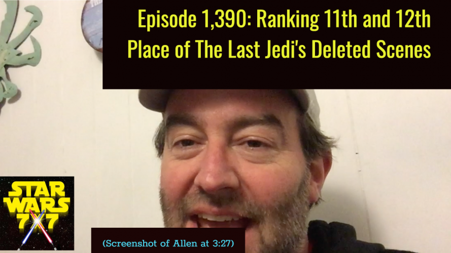 1390-star-wars-the-last-jedi-deleted-scenes-ranking