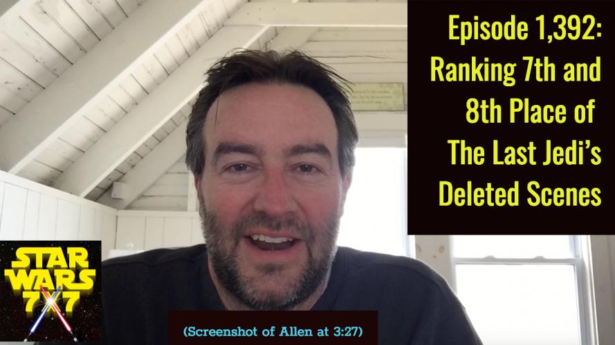 1392-star-wars-the-last-jedi-deleted-scenes-ranking