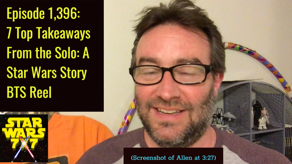1396-solo-a-star-wars-story-behind-the-scenes