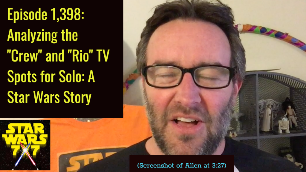 1398-solo-a-star-wars-story-commercials