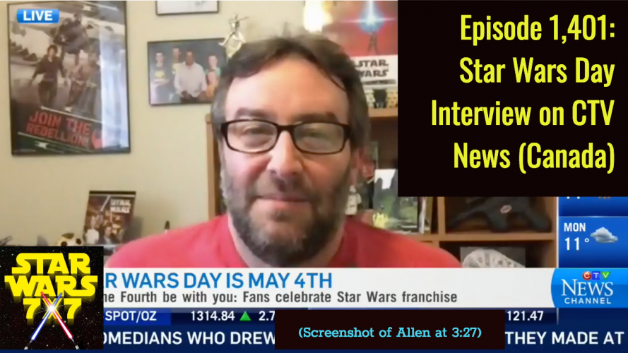 1401-star-wars-day-interview