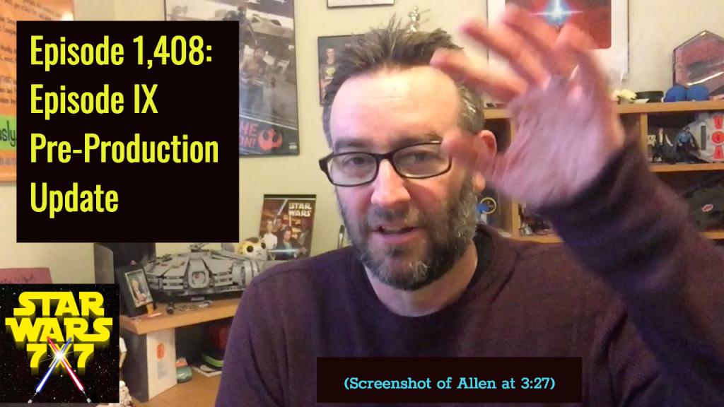 1408-episode-ix-pre-production-update
