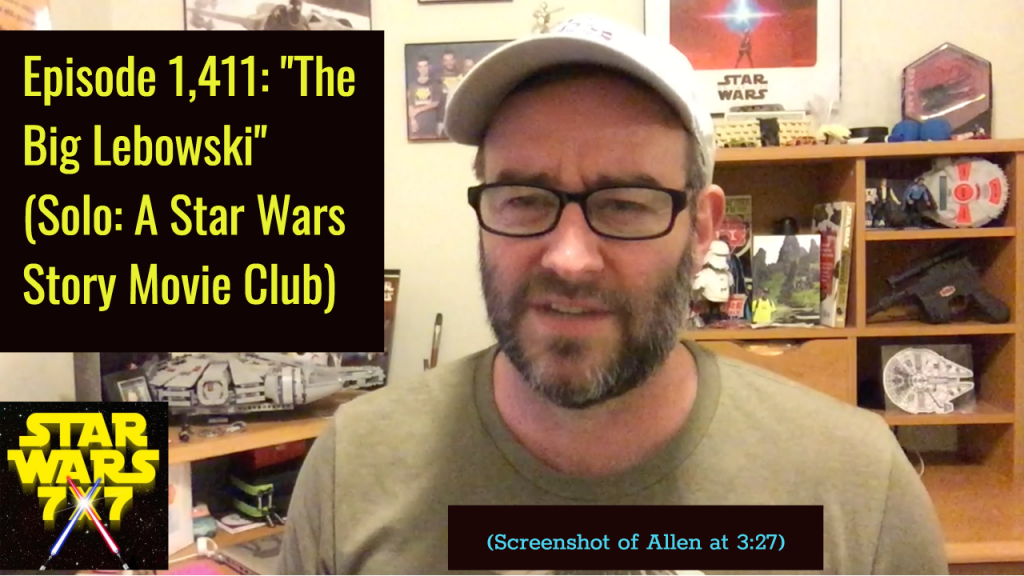 1411-solo-star-wars-story-movie-club-the-big-lebowski