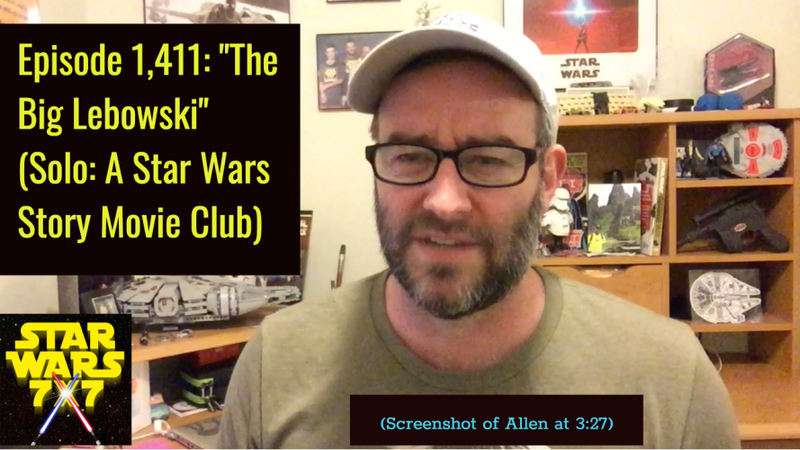 1411-solo-star-wars-story-movie-club-the-big-lebowski