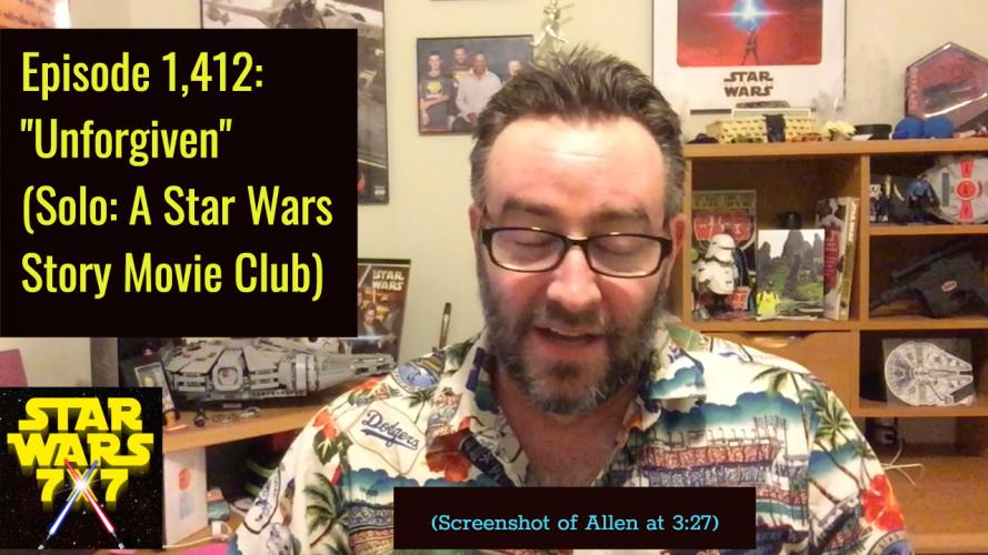 1412-solo-star-wars-story-movie-club-unforgiven