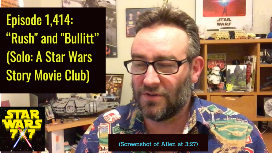 1414-solo-star-wars-story-movie-club-rush-bullitt