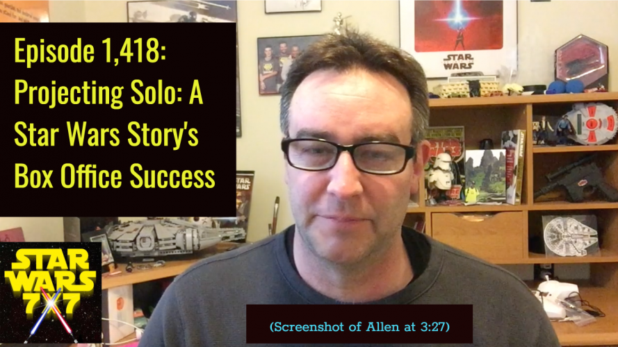 1418-solo-a-star-wars-story-box-office-predictions
