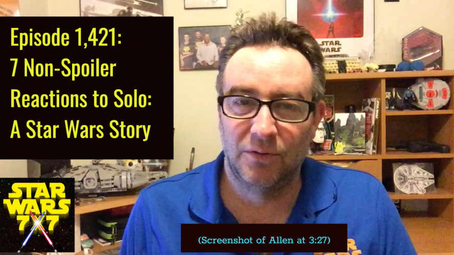 1421-solo-a-star-wars-story-non-spoiler-reactions