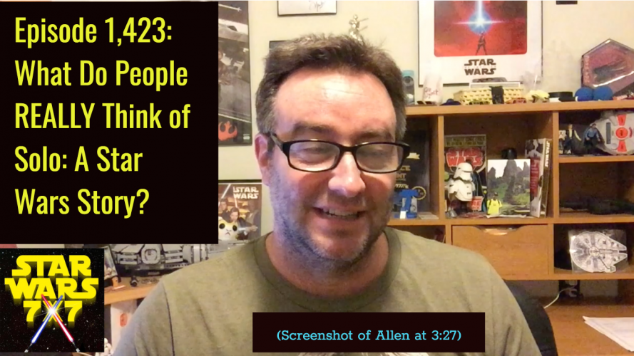 1423-solo-a-star-wars-story-exit-polls