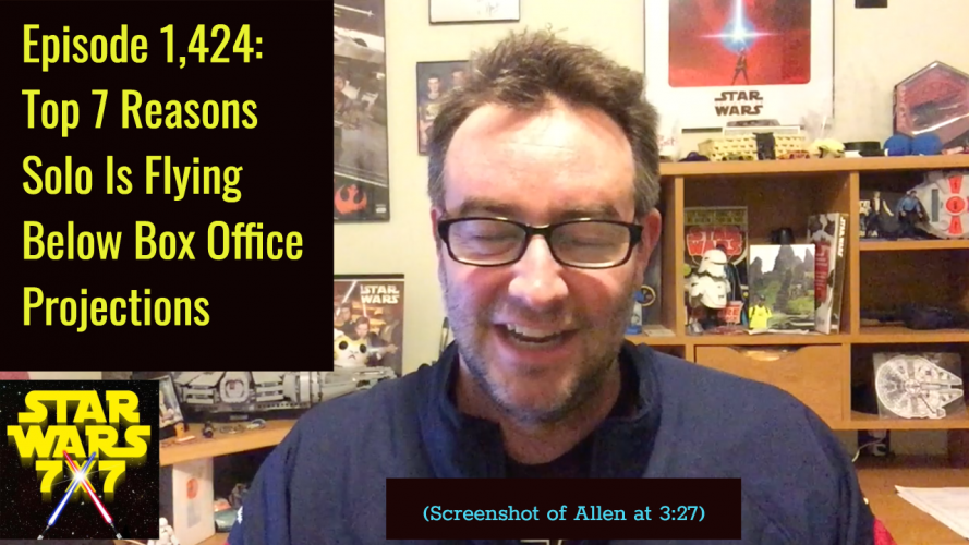 1424-solo-a-star-wars-story-box-office-under-projections