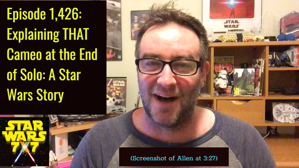 1426-solo-a-star-wars-story-surprise-character-cameo