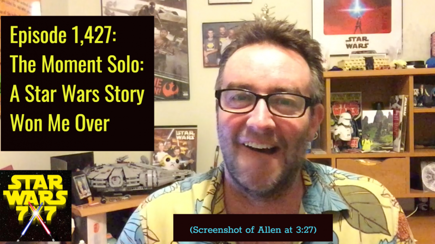 1427-solo-a-star-wars-story-won-me-over