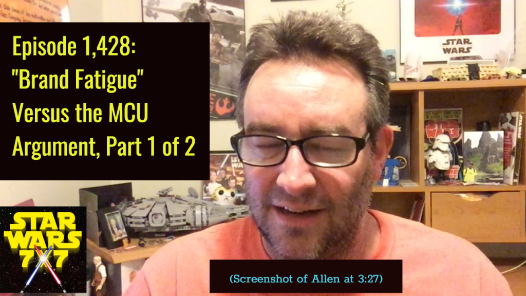 1428-star-wars-brand-fatigue-mcu-part-1