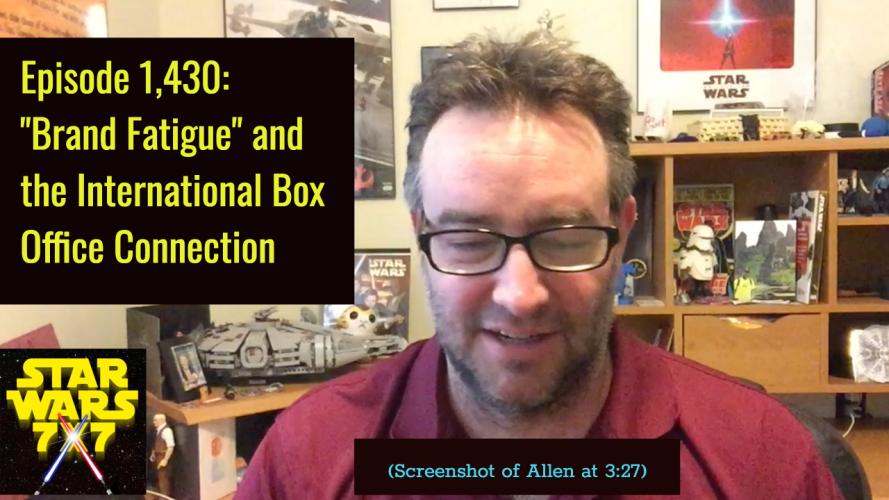 1430-star-wars-brand-fatigue-international-box-office