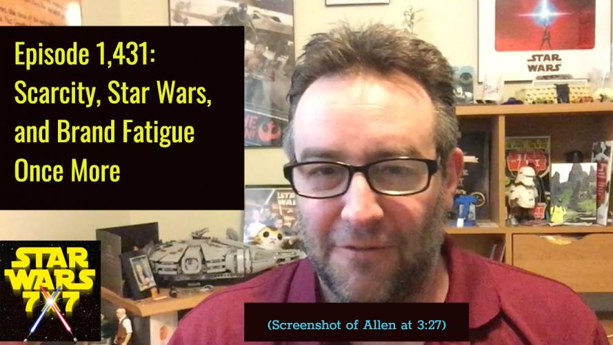 1431-star-wars-brand-fatigue-scarcity