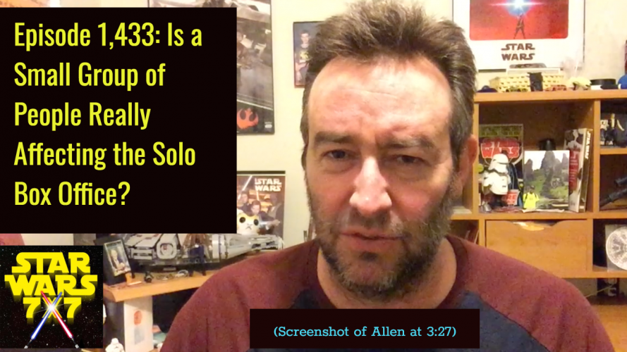 1433-are-a-small-group-of-people-really-skewing-the-solo-box-office