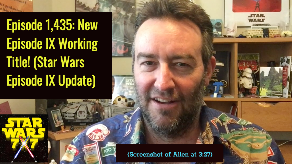 1435-star-wars-episode-ix-update-new-working-title