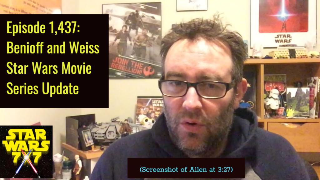 1437-star-wars-benioff-weiss-movie-series-update