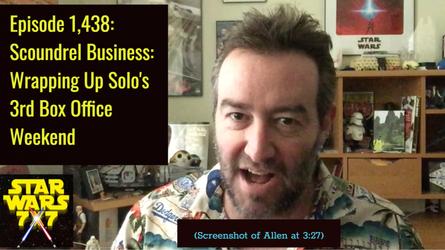 1438-solo-a-star-wars-story-box-office-scoundrel-business