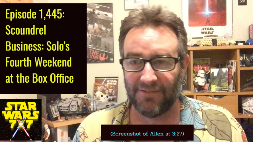1445-solo-a-star-wars-story-box-office-scoundrel-business