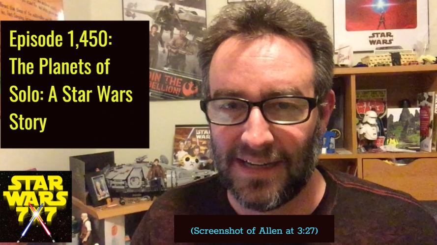 1450-planets-of-solo-a-star-wars-story
