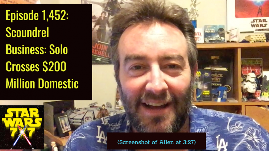 1452-solo-a-star-wars-story-box-office-scoundrel-business