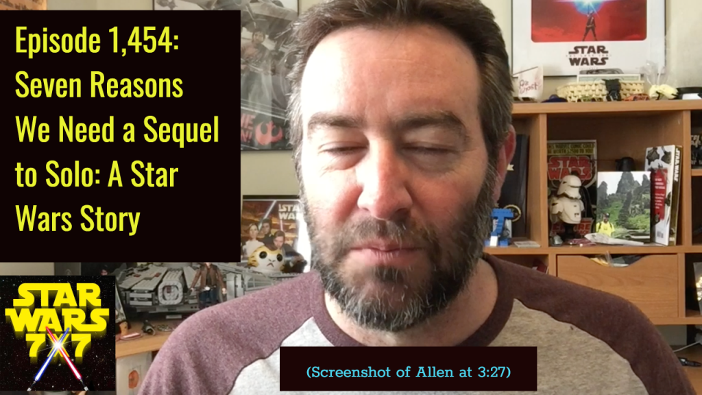 1454-solo-a-star-wars-story-sequel