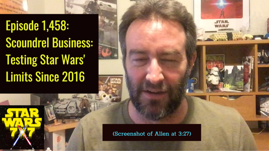 1458-solo-a-star-wars-story-box-office-scoundrel-business