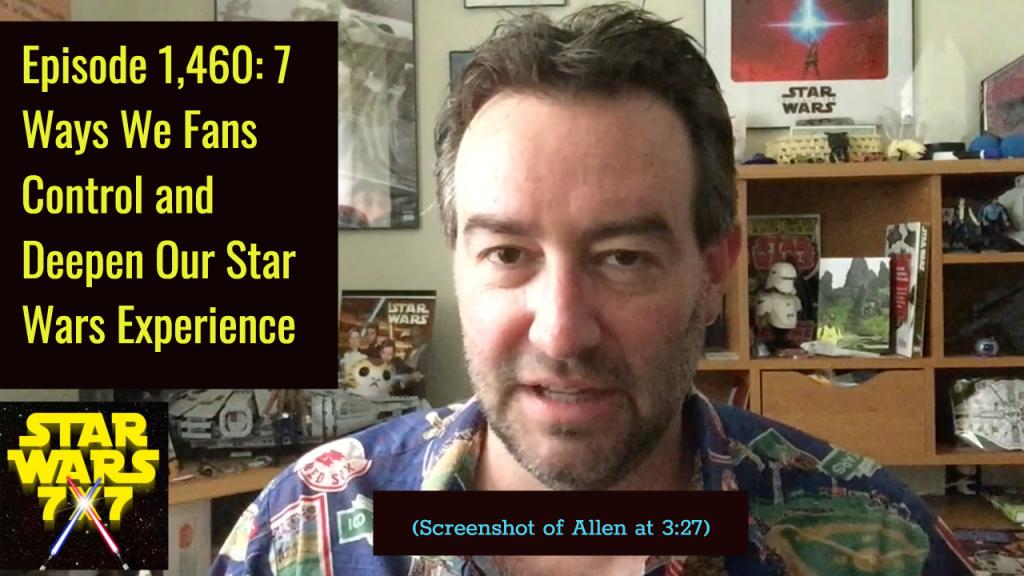 1460-star-wars-fan-experience