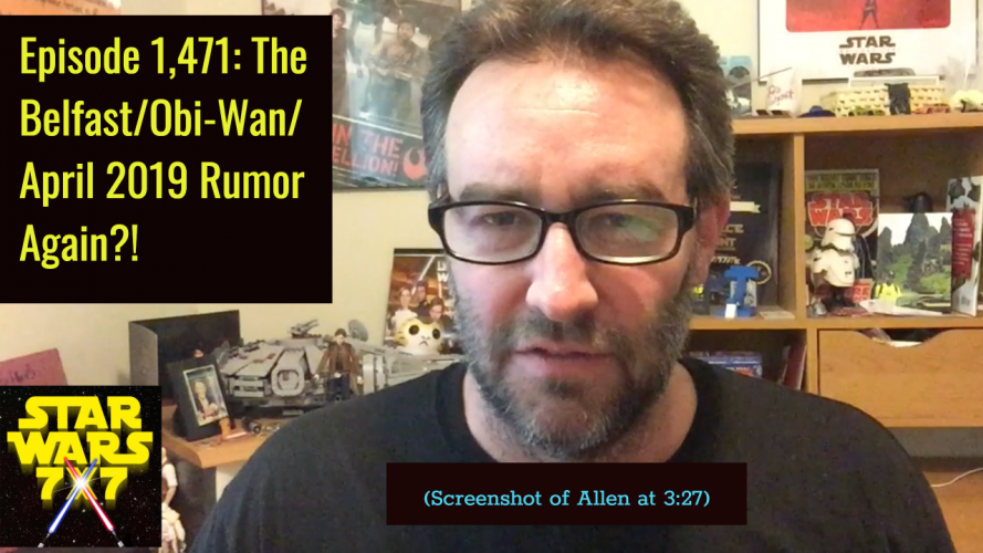 1471-belfast-obi-wan-a-star-wars-story-rumor-april-2019