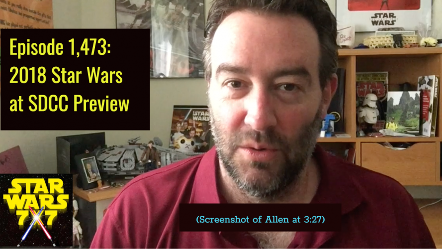 1473-star-wars-at-sdcc-preview-san-diego-comic-con