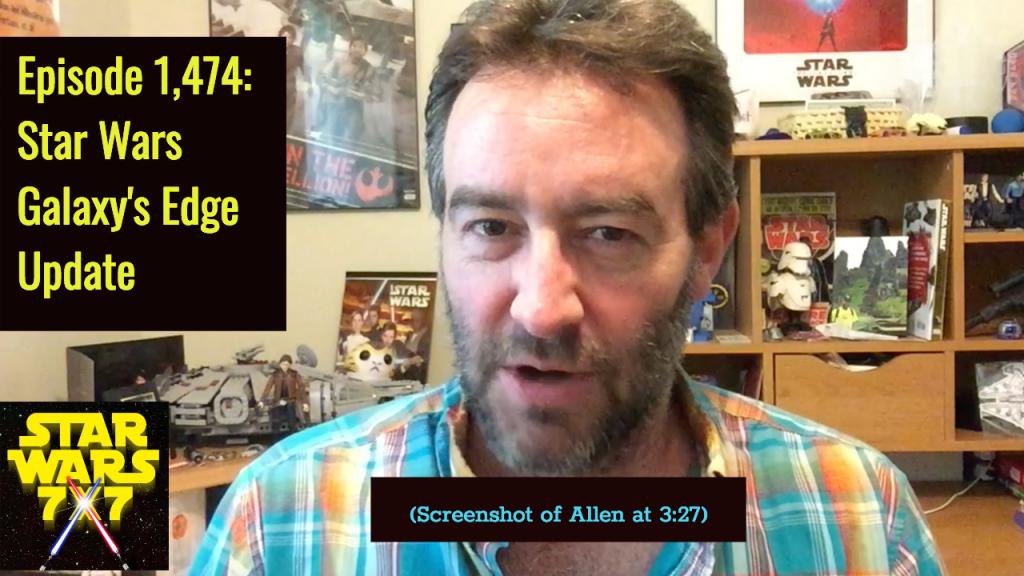 1474-star-wars-galaxys-edge-update