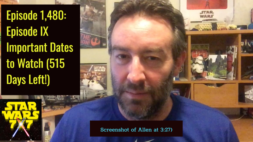1480-star-wars-episode-ix-important-dates