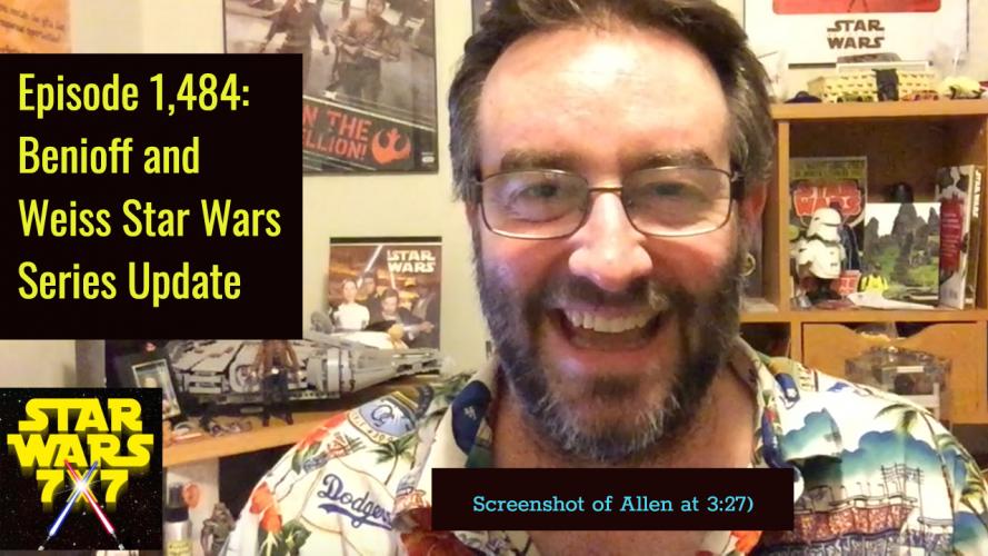 1484-star-wars-benioff-weiss-series-update