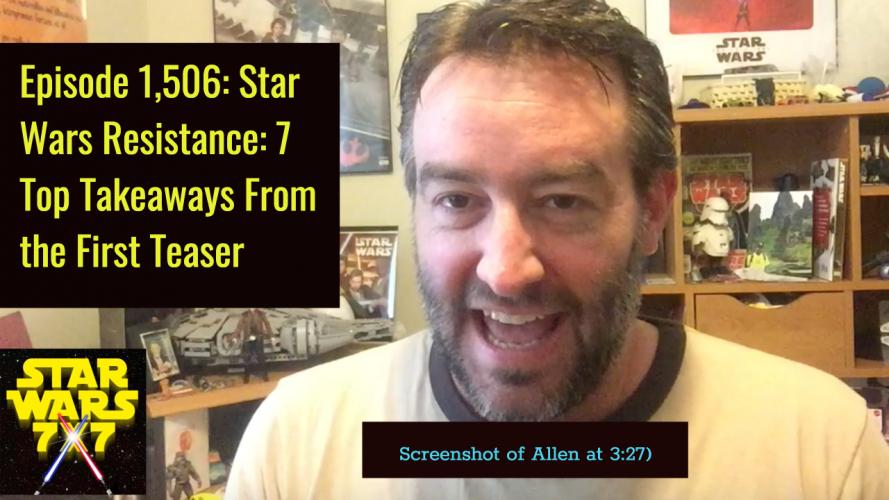 1506-star-wars-resistance-teaser