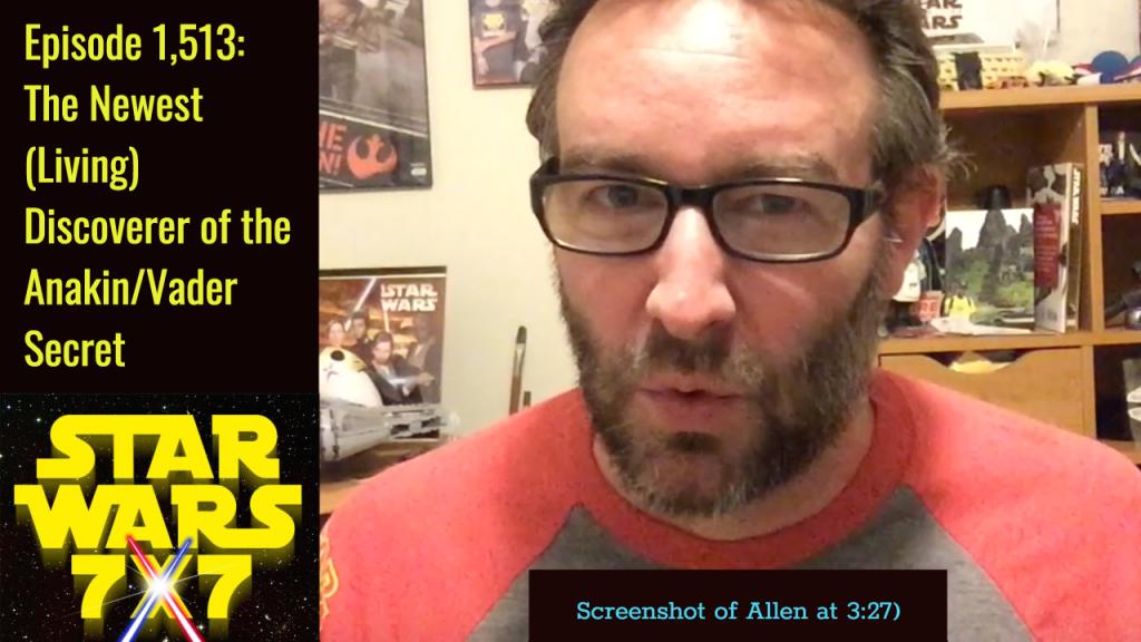 1513-star-wars-anakin-skywalker-darth-vader-secret