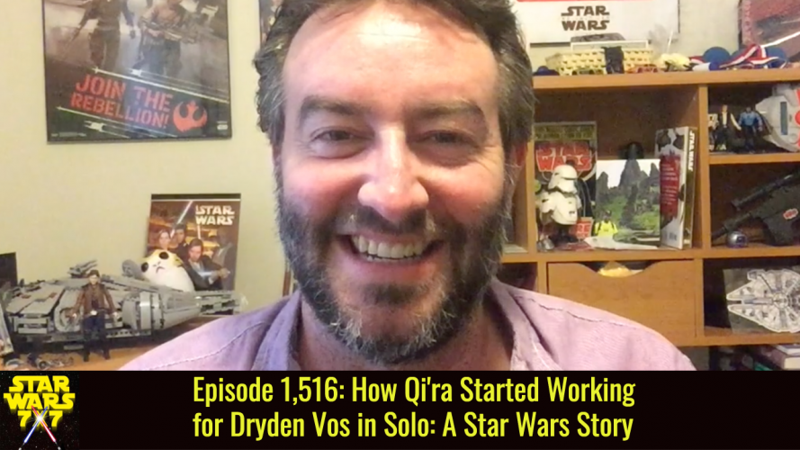 1516-qira-dryden-vos-solo-a-star-wars-story