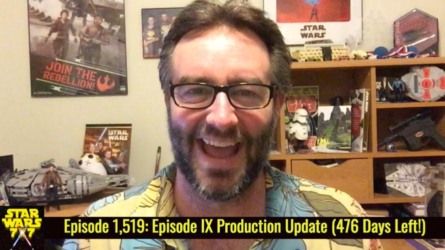 1519-star-wars-episode-ix-production-update