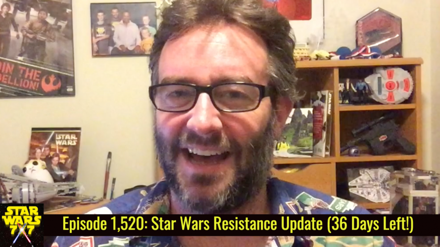 1520-star-wars-resistance-update