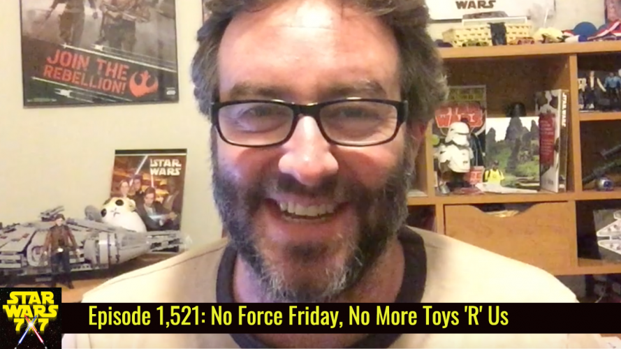 1521-star-wars-force-friday-toys-r-us