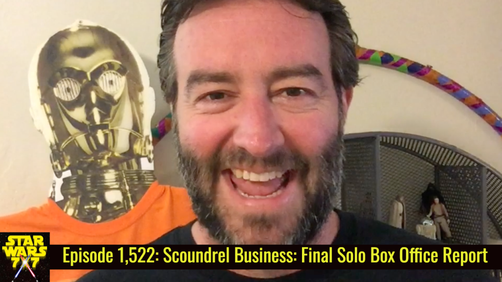 1522-scoundrel-business-solo-a-star-wars-story