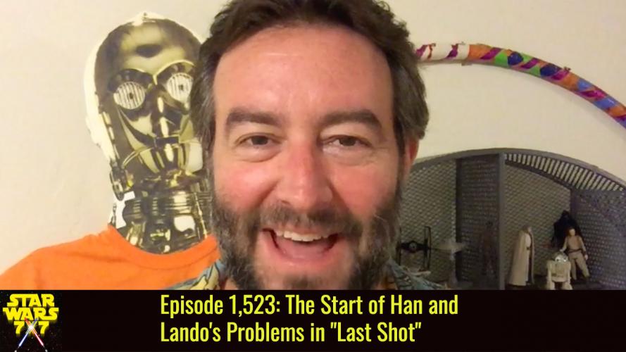 1523-star-wars-last-shot-part-1
