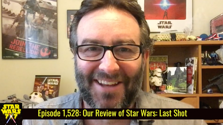 1528-star-wars-last-shot-review