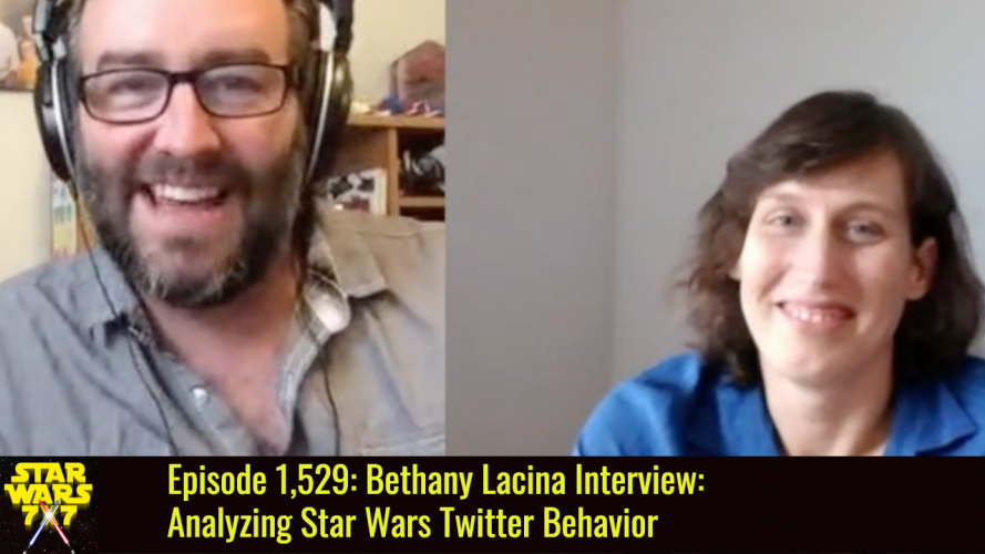 1529-star-wars-twitter-bethany-lacina-interview