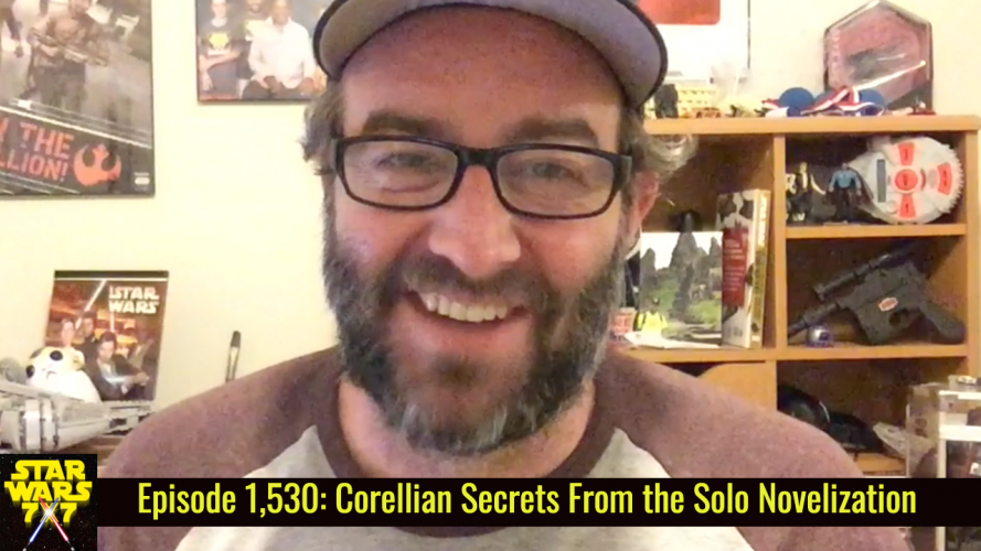 1530-solo-star-wars-story-novelization-secrets-part-1